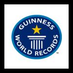 あっぱれ世界一!ギネス記録を持つ猫10選