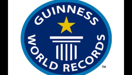 guinnessworldrecords